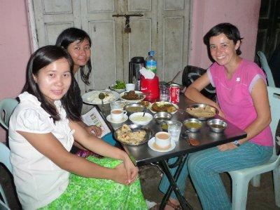 Mandalay-266.jpg