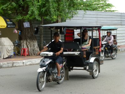 Phnom_Penh-018.jpg