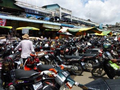 Phnom_Penh-036.jpg
