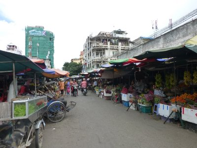 Phnom_Penh-048.jpg