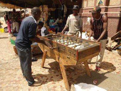Foozball_in_Dakar.jpg