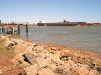 Port Hedland (9)