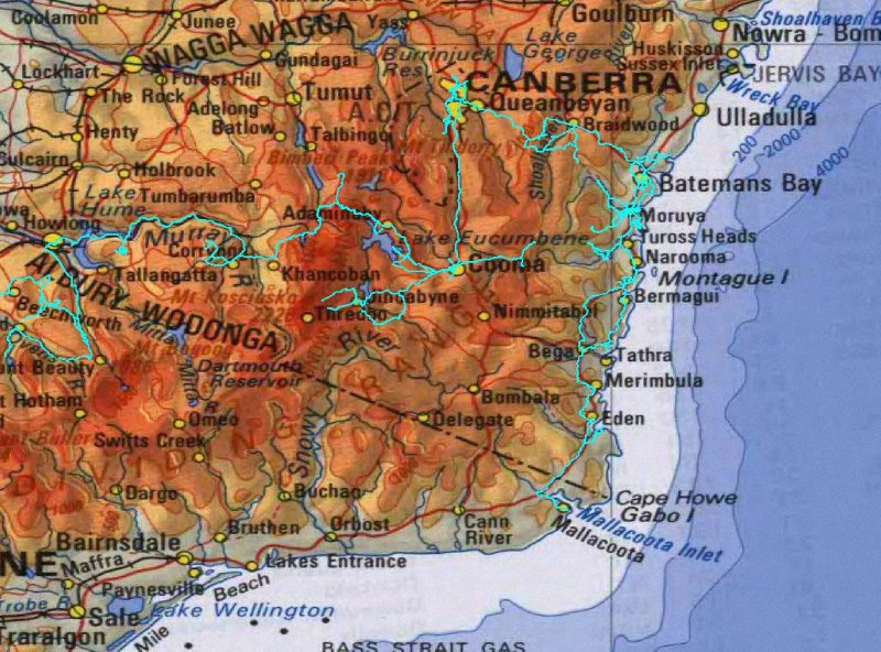 large_110308_Map.jpg