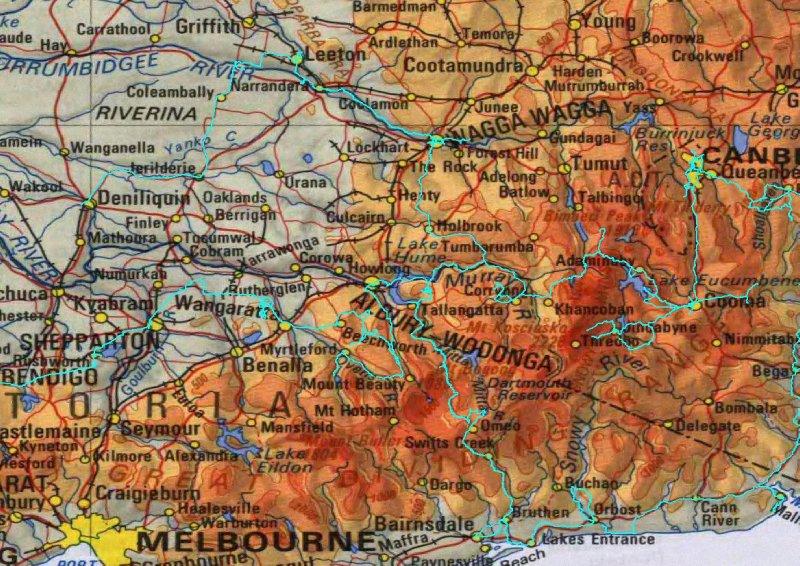 large_110409_Map.jpg