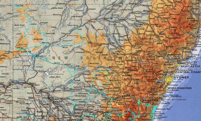 large_110713_Map.._Large_.jpg