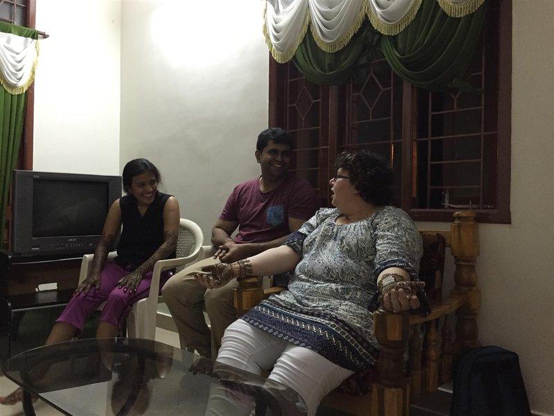 large_20160827_I..Chennai_029.jpg