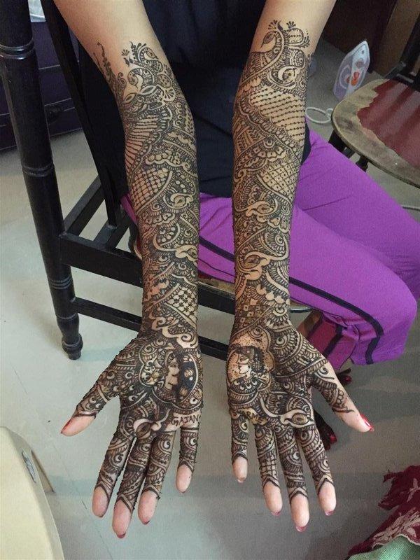 large_90_20160827_I..Chennai_017.jpg