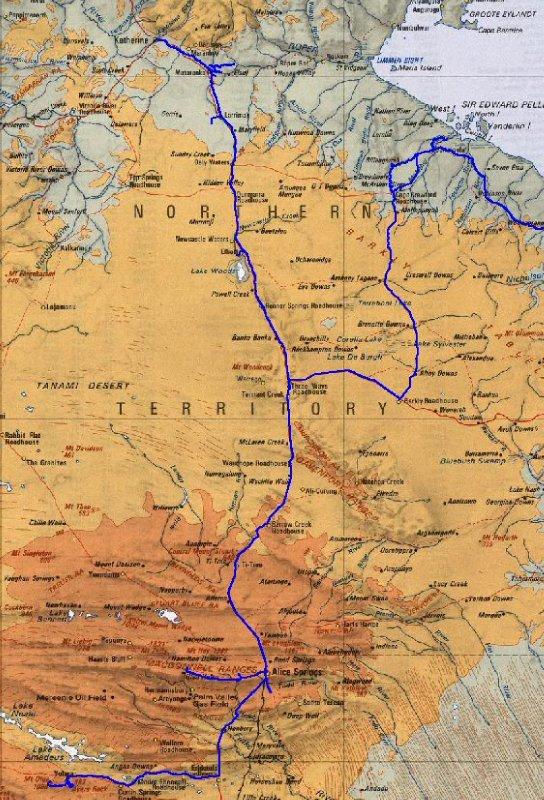 large_Map_Alice_to_Mataranka.jpg