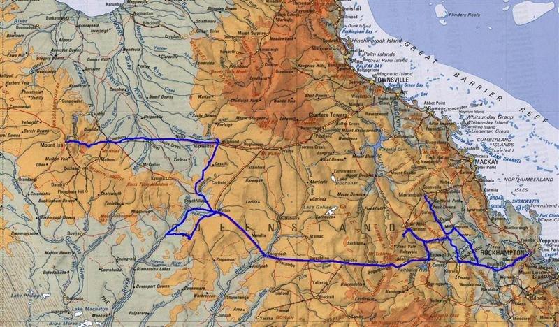large_Map_Rockha..sa__Medium_.jpg