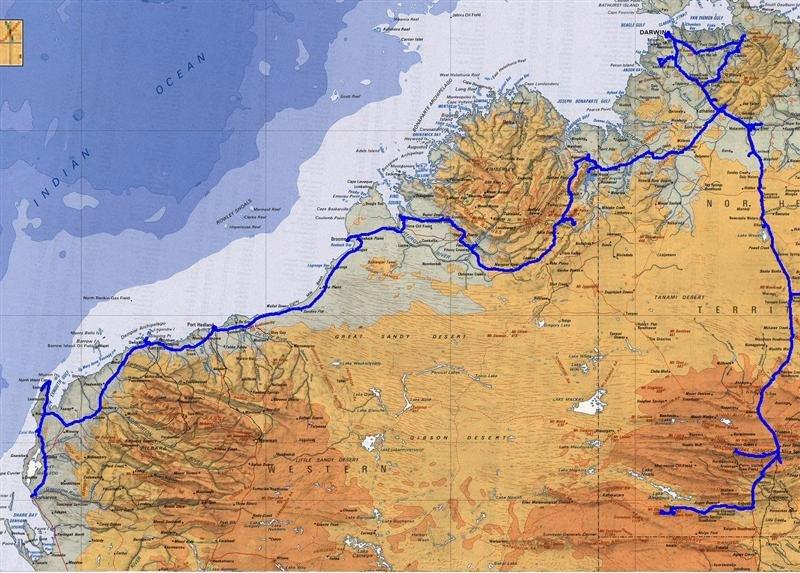large_Map__Medium_.jpg