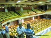 Parliamenttt