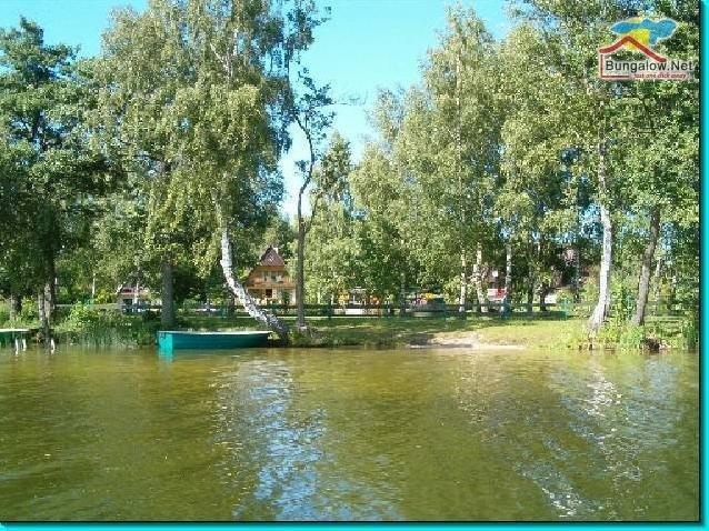 Szteklin en directe omgeving