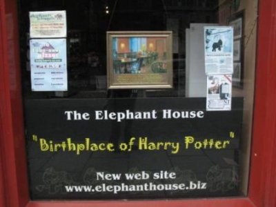 Elephant_House.jpg
