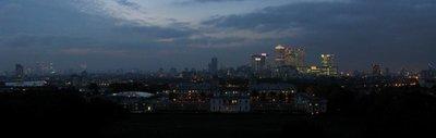 London_-_East_end_2.jpg