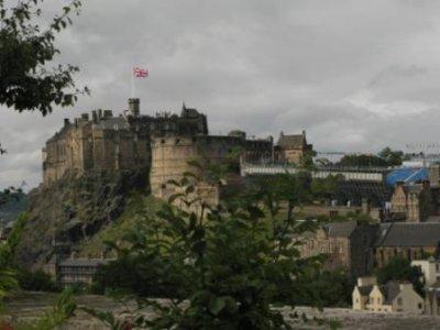 castle_from_museum.jpg