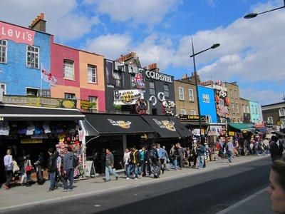 Camden_Town.jpg