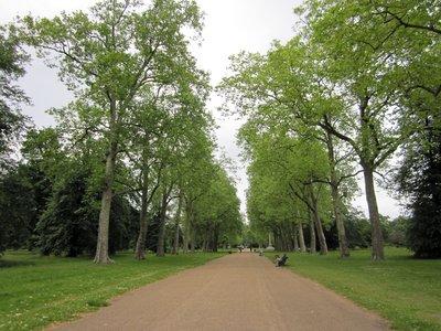 Kensington_Garden.jpg