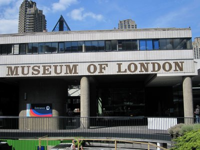 Museum_of_London.jpg