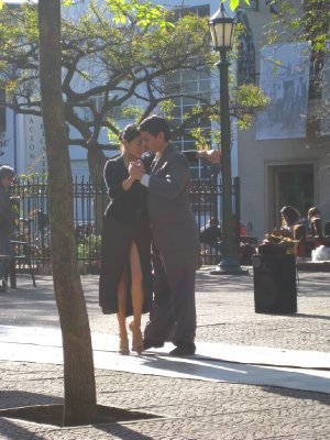 Argentina_199.jpg