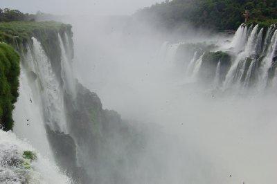 Argentina_siden__1_.jpg