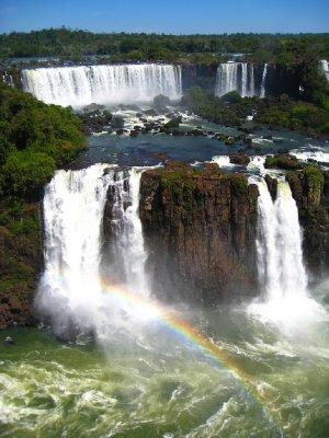 Brasilien_siden__2_.jpg
