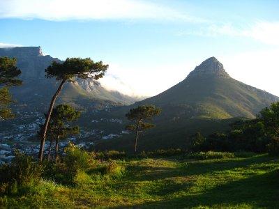 Syd_Afrika_146.jpg