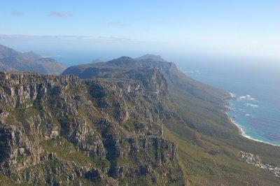 Sydafrika_008.jpg