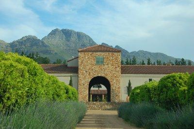 Sydafrika_121.jpg