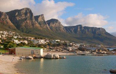 Sydafrika_189.jpg