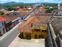 Granada by 2