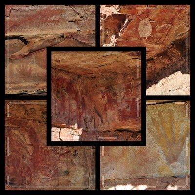 Aboriginal_rock_art.jpg