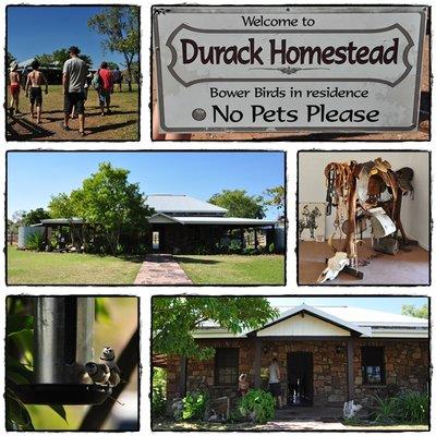 Durack_Homestead.jpg