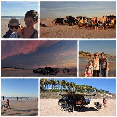 bbq_beach.jpg