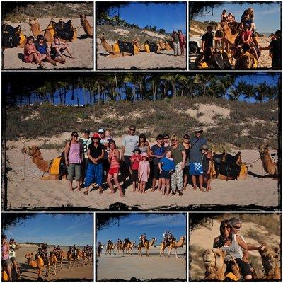 camel_ride.jpg