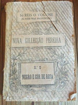 90_Lisbon_book_1.jpg