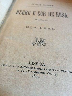90_Lisbon_book_2.jpg