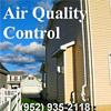 Minneapolis MN Radon (952) 935-2118 Mitigation of Minnesota