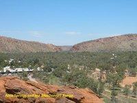 Alice_Springs.jpg
