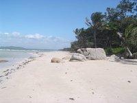 ac_North_C..Beach_4.jpg