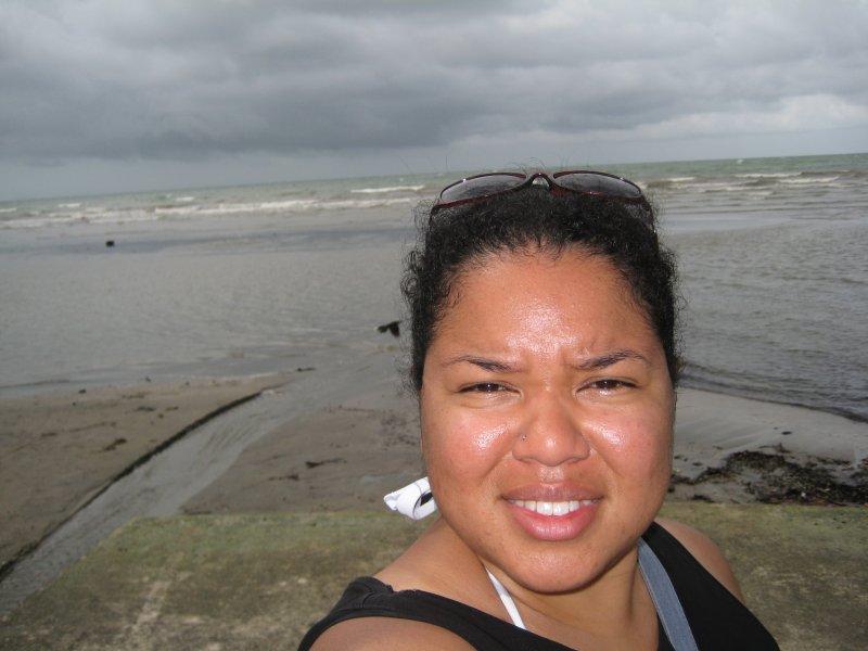 Livingston - Guatemala's Caribbean Coast