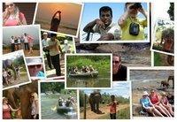 srilanka tour and travels