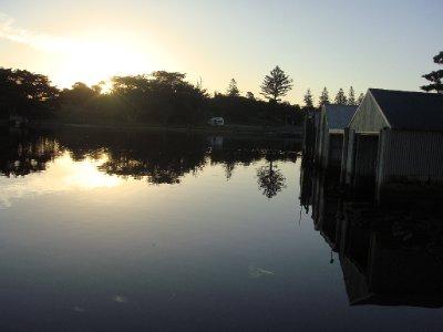 Nelson_estuary.jpg