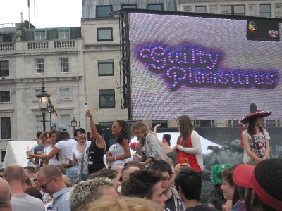 Pride Festival 005