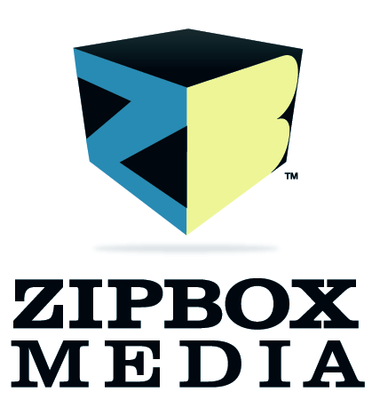 ZipBox Media