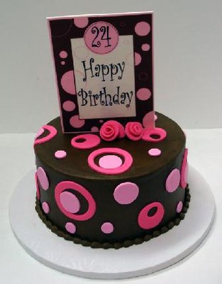 bday_cake.jpg