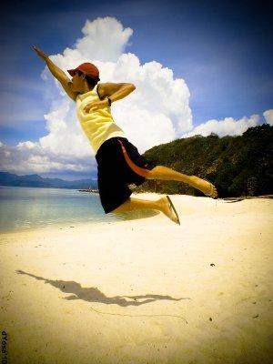 Malcapuya Beach Coron Palawan