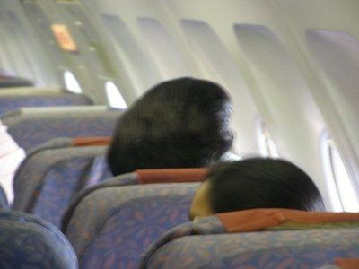imelda marcos' famous hairstyle