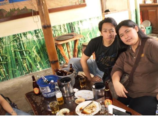 ian and lhen