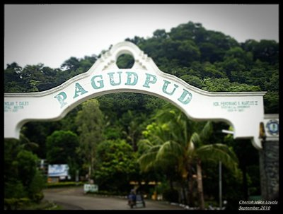 pagudpud_welcome.jpg
