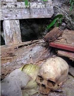 skull_sagada.jpg